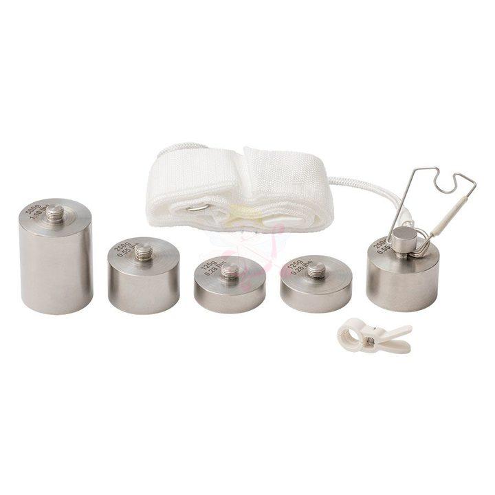 Система подвешивания PeniMaster PRO - Upgrade Kit III Hang