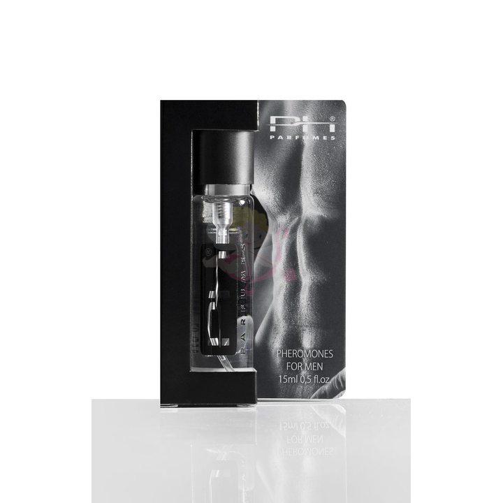 Мужские духи - Perfumy - spray - blister 15мл Higher