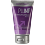 Крем для увеличения члена Doc Johnson Plump Enhancing Cream For Men 56 мл
