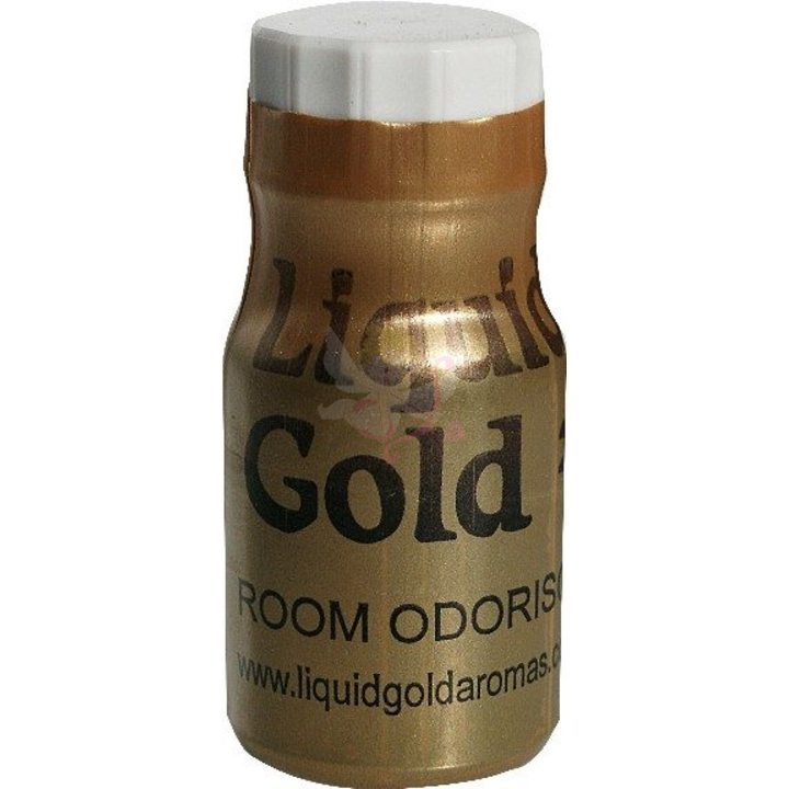 Афродизиак Trays Of Liquid Gold 20